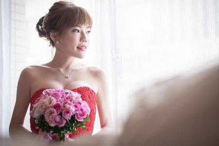 婚禮攝影~翊翔&琦文