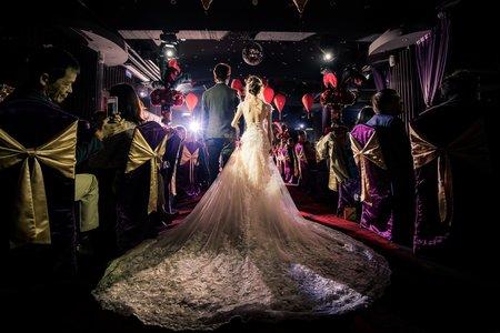 【木由子攝影】銘 & 絹 訂婚記錄  陶醴春風婚宴會館