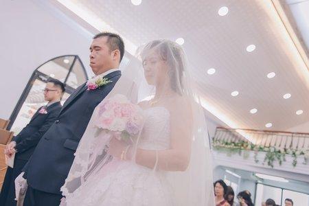 【木由子攝影】恩 & 燕