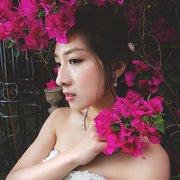 Minami  彩妝造型!