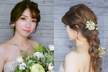 Minami新娘秘書~浪漫韓風