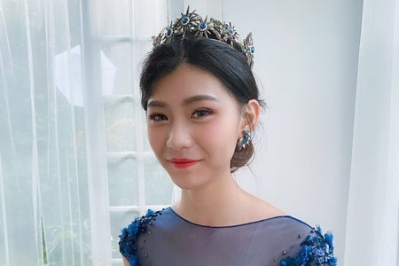 Minami新娘秘書~ 優雅公主
