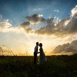 極光婚禮影像,我的婚紗首選,極力推薦:「極光自主婚紗」