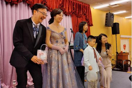 20201206-彰化二林尚將婚宴會館
