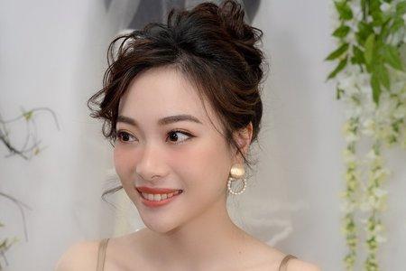 Jasmine Makeup Studio