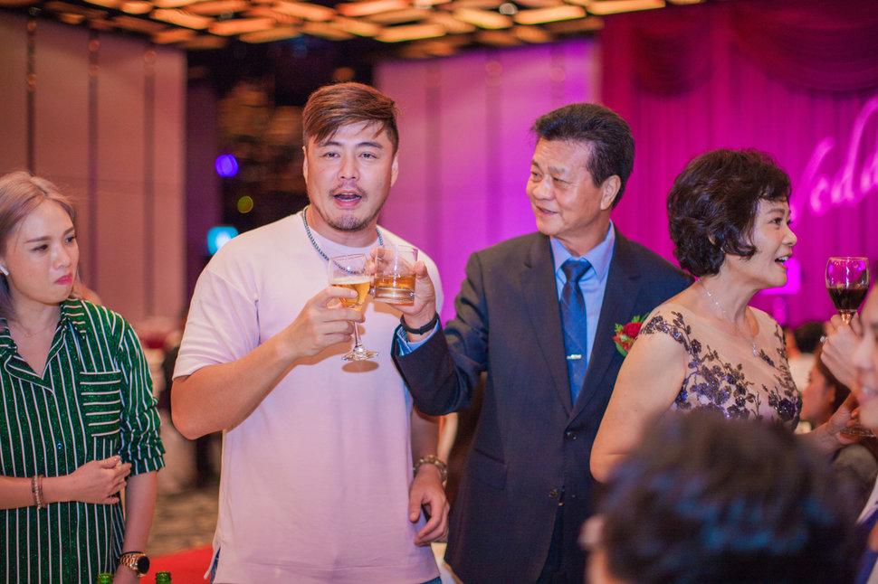 3g8y4099_26466042979_o - Leo影像 - 結婚吧