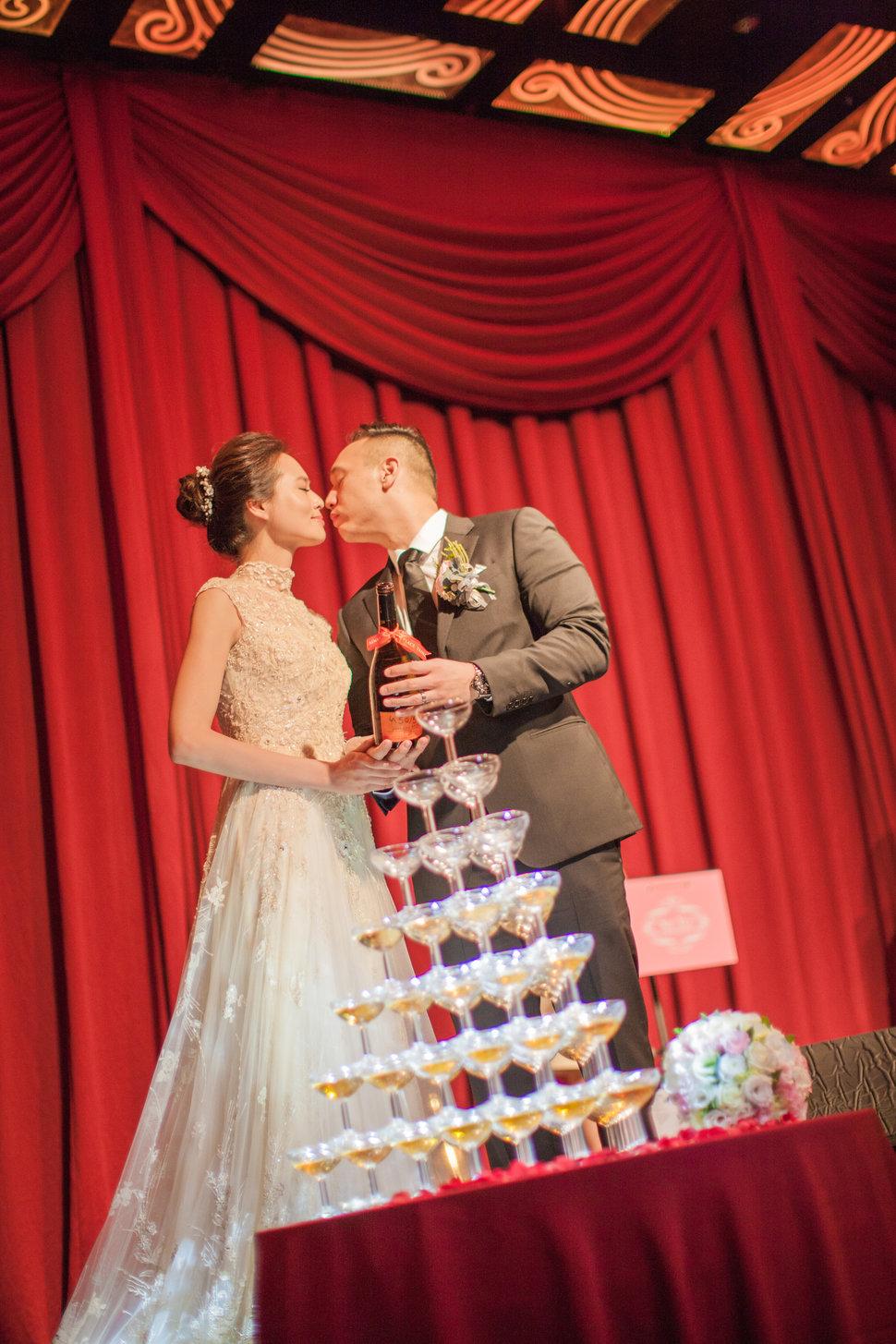 3g8y3761_38187038576_o - Leo影像 - 結婚吧
