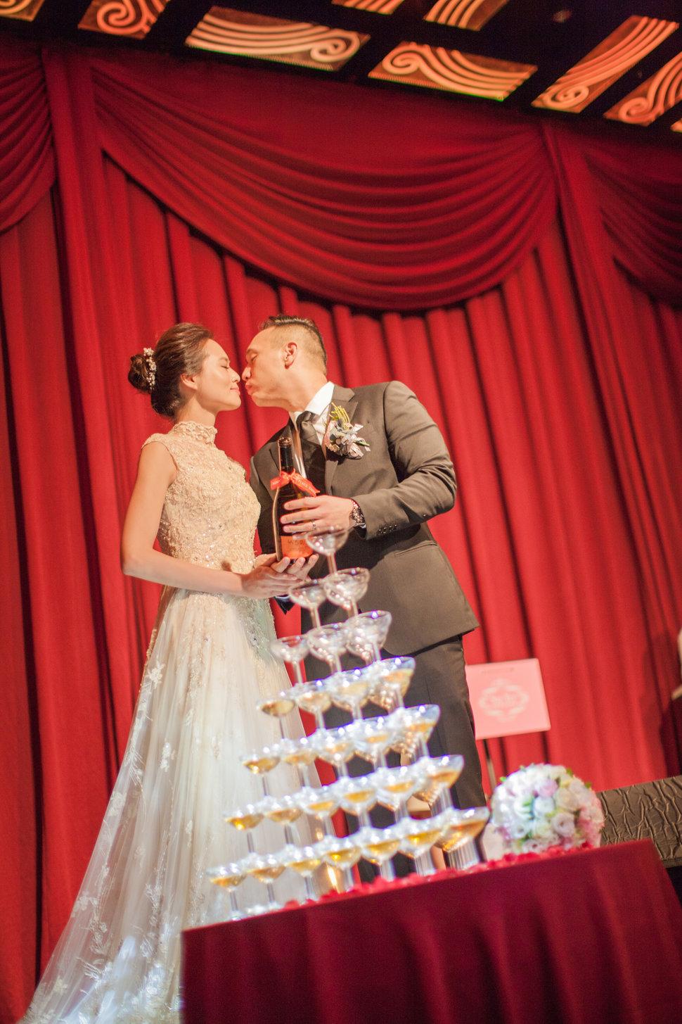 3g8y3760_26465527879_o - Leo影像 - 結婚吧