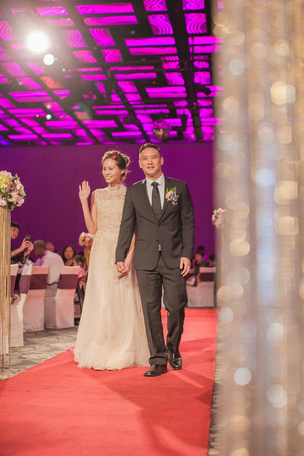 3g8y3725_38186978366_o - Leo影像 - 結婚吧