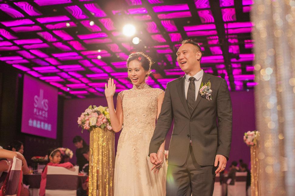 3g8y3732_38186991116_o - Leo影像 - 結婚吧