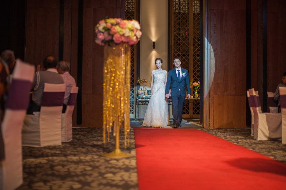 3g8y3696_38209798132_o - Leo影像 - 結婚吧