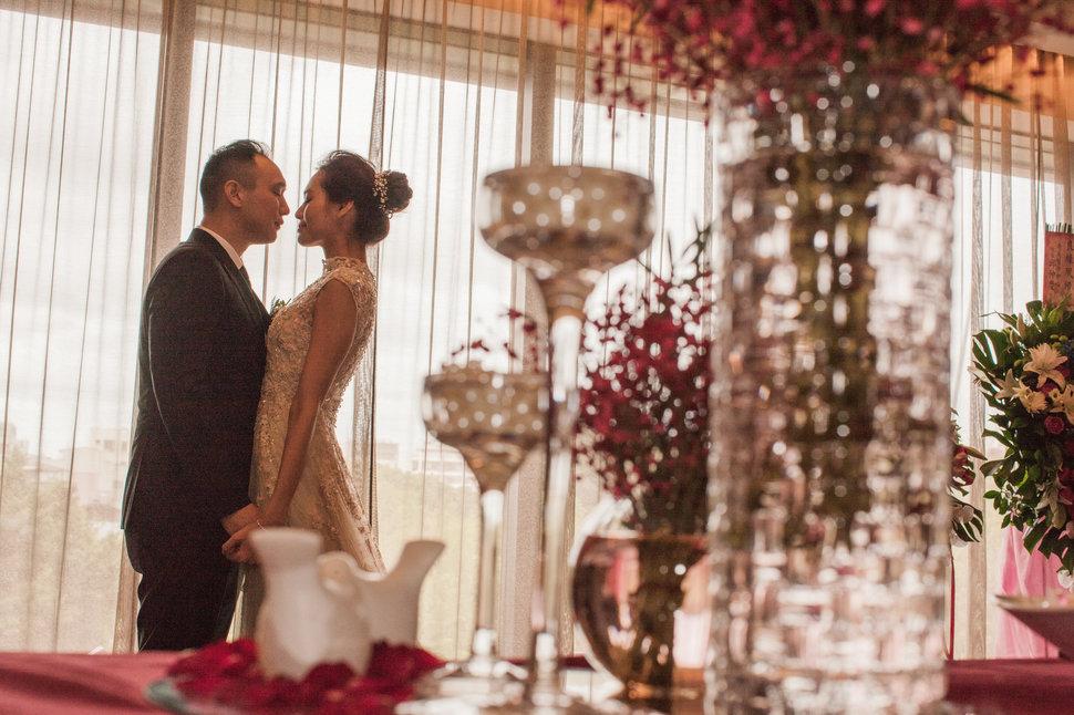3g8y3673_38241791581_o - Leo影像 - 結婚吧