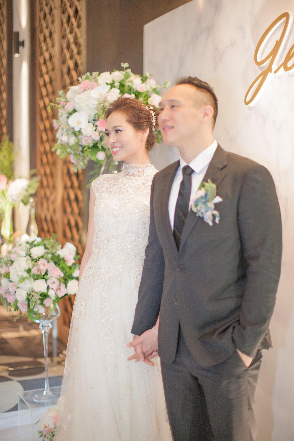 3g8y3653_38210608902_o - Leo影像 - 結婚吧