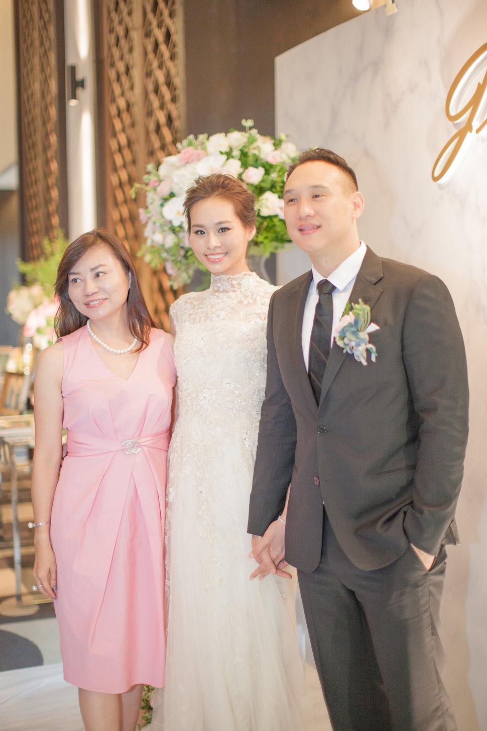 3g8y3654_24371085138_o - Leo影像 - 結婚吧