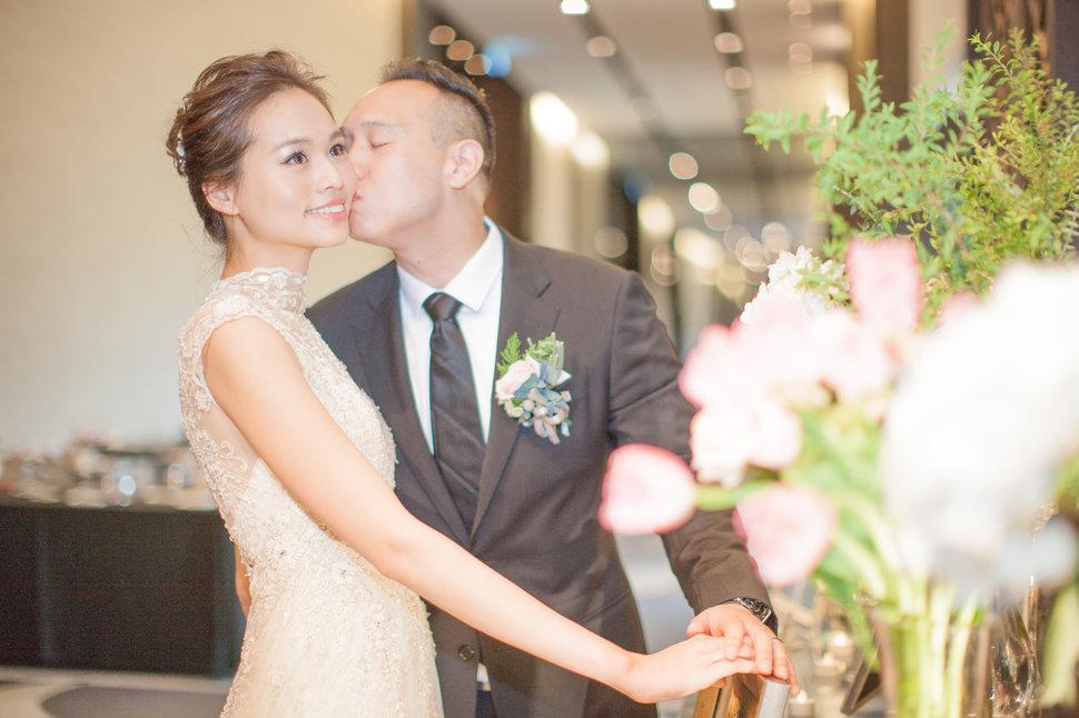 3g8y3651_38210606852_o - Leo影像 - 結婚吧