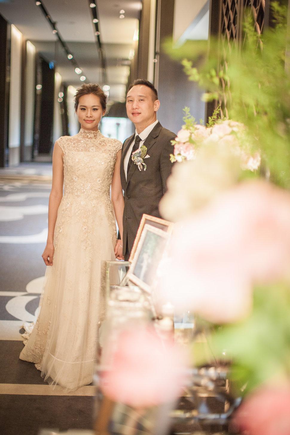 3g8y3632_38187768896_o - Leo影像 - 結婚吧