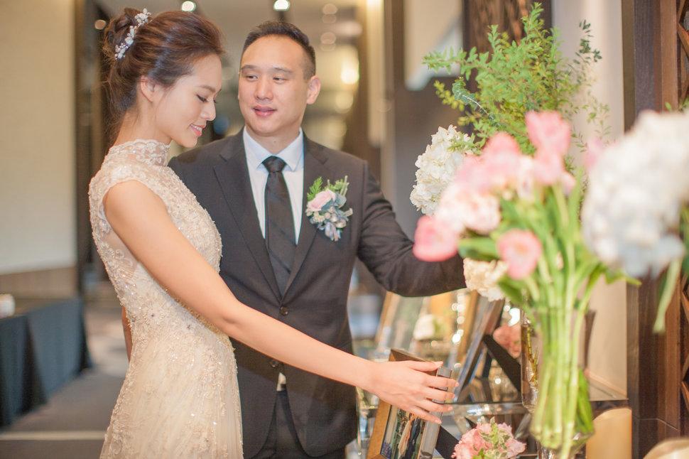 3g8y3645_38210599042_o - Leo影像 - 結婚吧