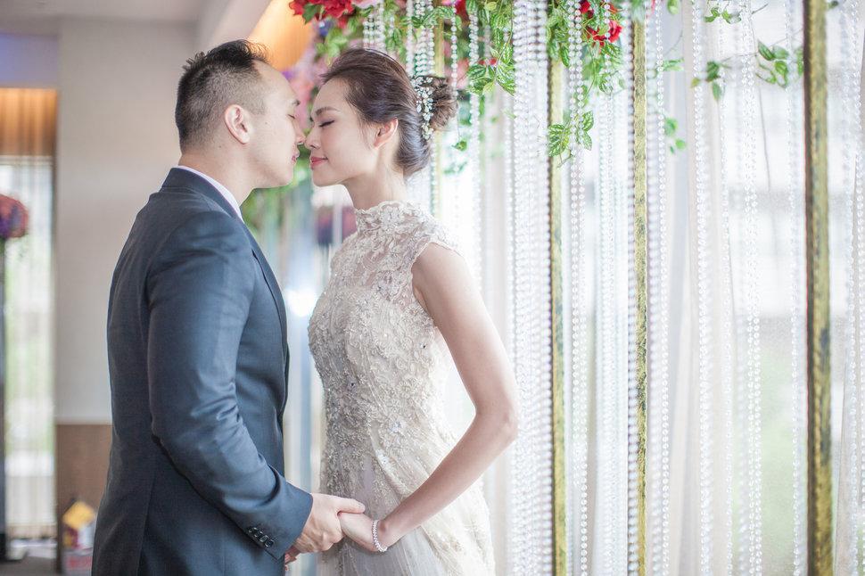 3g8y3603_37531580434_o - Leo影像 - 結婚吧