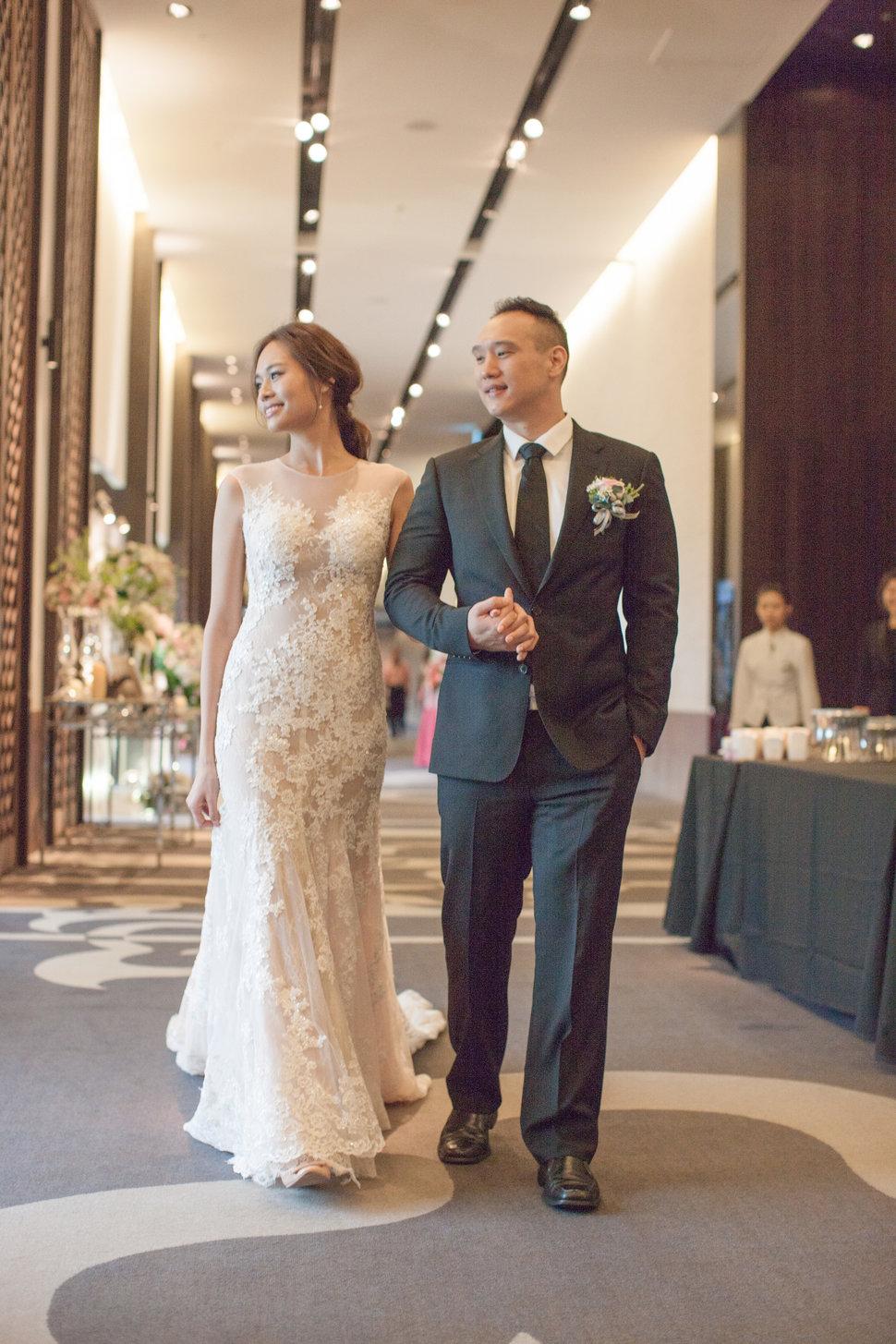 3g8y3552_38242548901_o - Leo影像 - 結婚吧