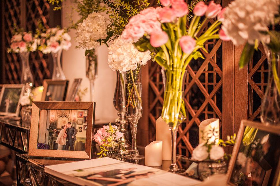 3g8y2968_24370436378_o - Leo影像 - 結婚吧