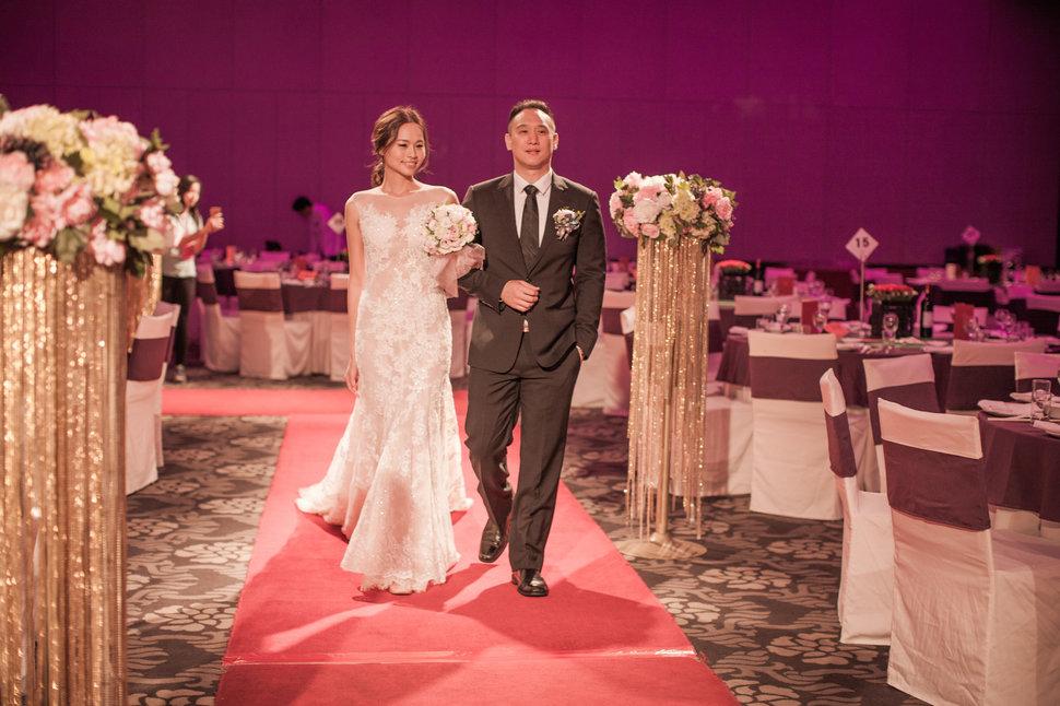3g8y2912_24370370588_o - Leo影像 - 結婚吧