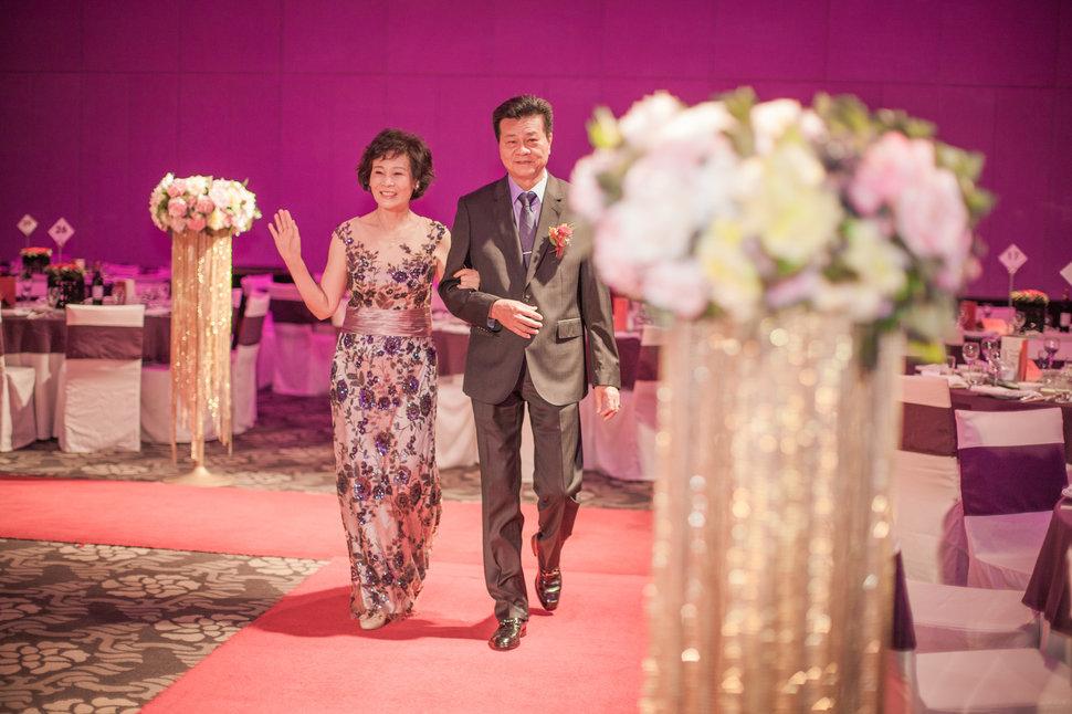 3g8y2885_38241649641_o - Leo影像 - 結婚吧