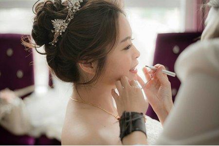Wedding edding 婚攝版