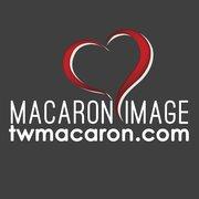 Macaron Image x 馬卡龍攝