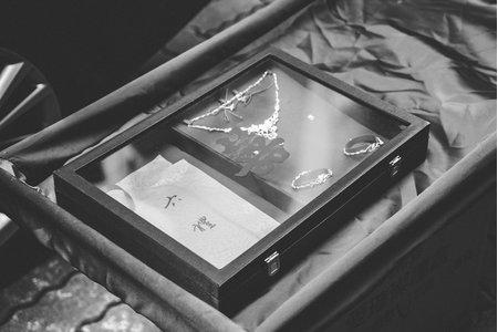 [婚禮紀錄] 儀式基隆北都