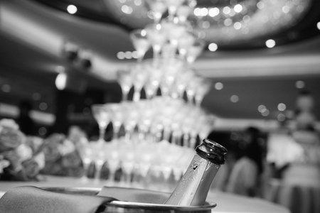 [婚禮紀錄] 大溪迎娶 / 桃園翰品