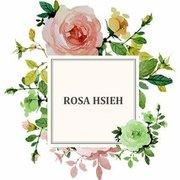 新娘秘書Rosa & R studio!
