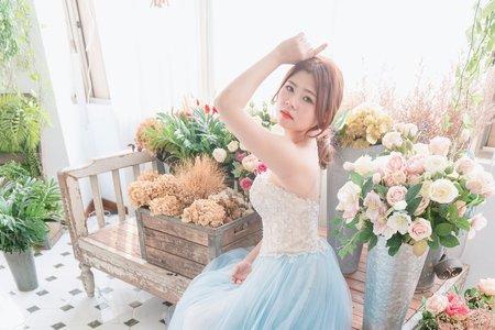 [photo day]