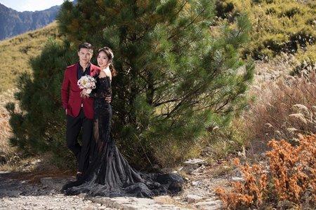 ✨結婚儀式宴客方案