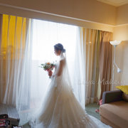 Liya 新娘秘書 / 整體造型