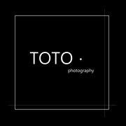 TOTO_Photo!