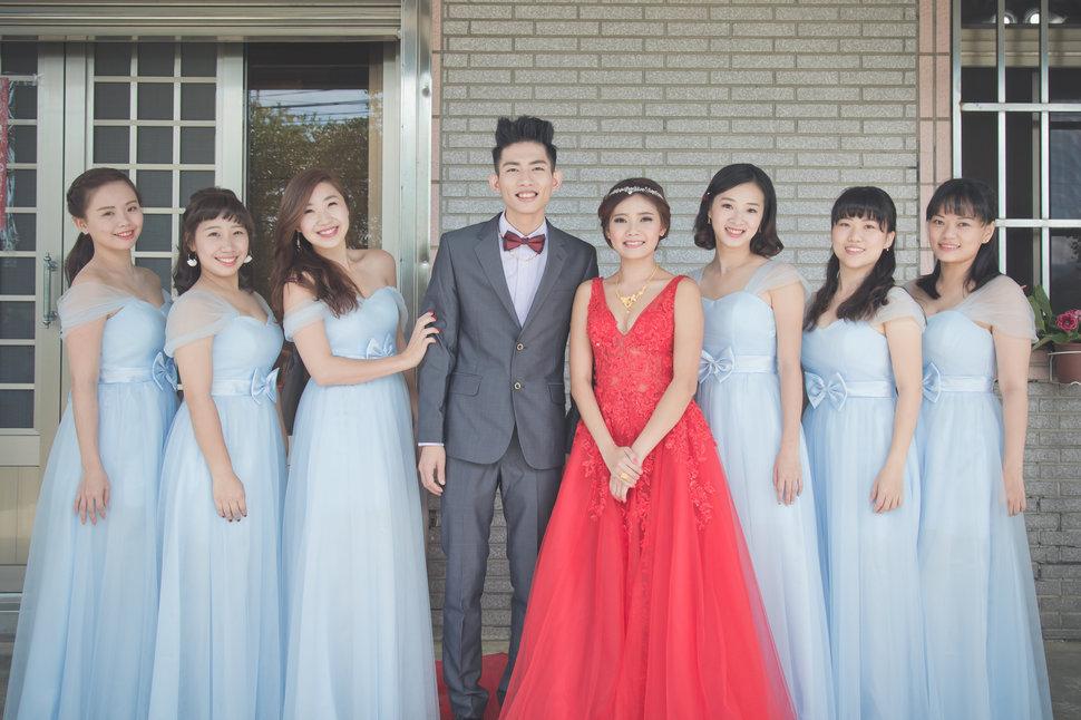 5K0B2548 - TOTO_Photo - 結婚吧