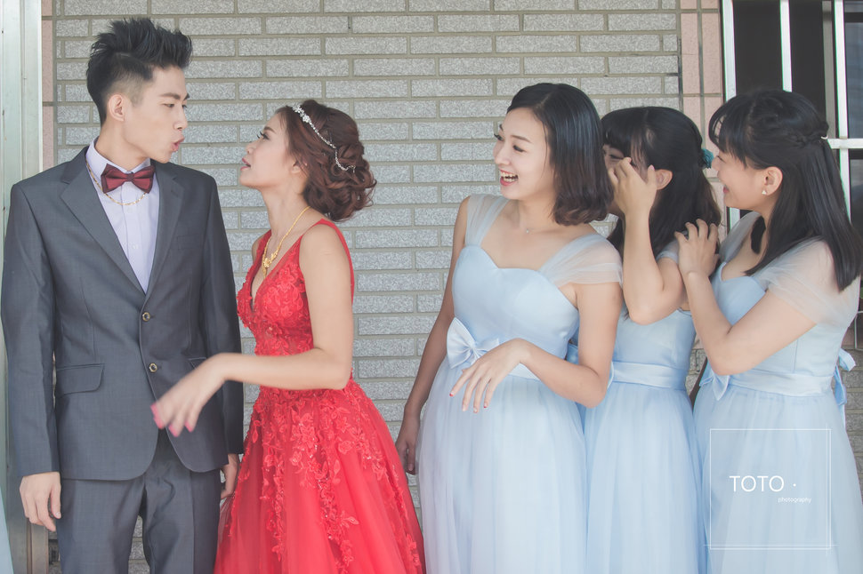 5K0B2549 - TOTO_Photo - 結婚吧