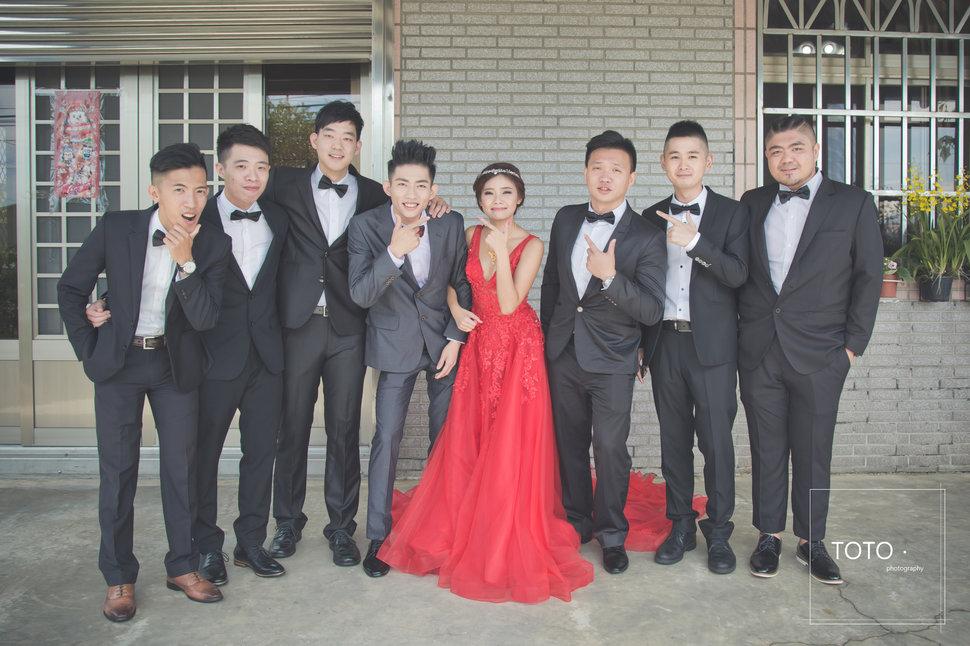 5K0B2553 - TOTO_Photo - 結婚吧