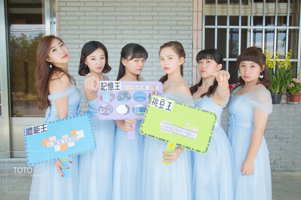5K0B2580 - TOTO_Photo - 結婚吧