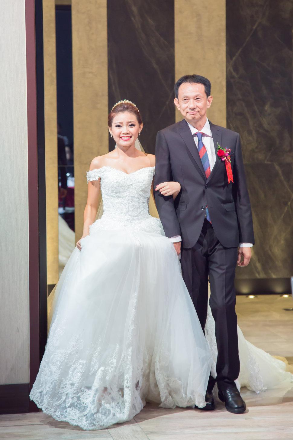 5K0B3187 - TOTO_Photo - 結婚吧