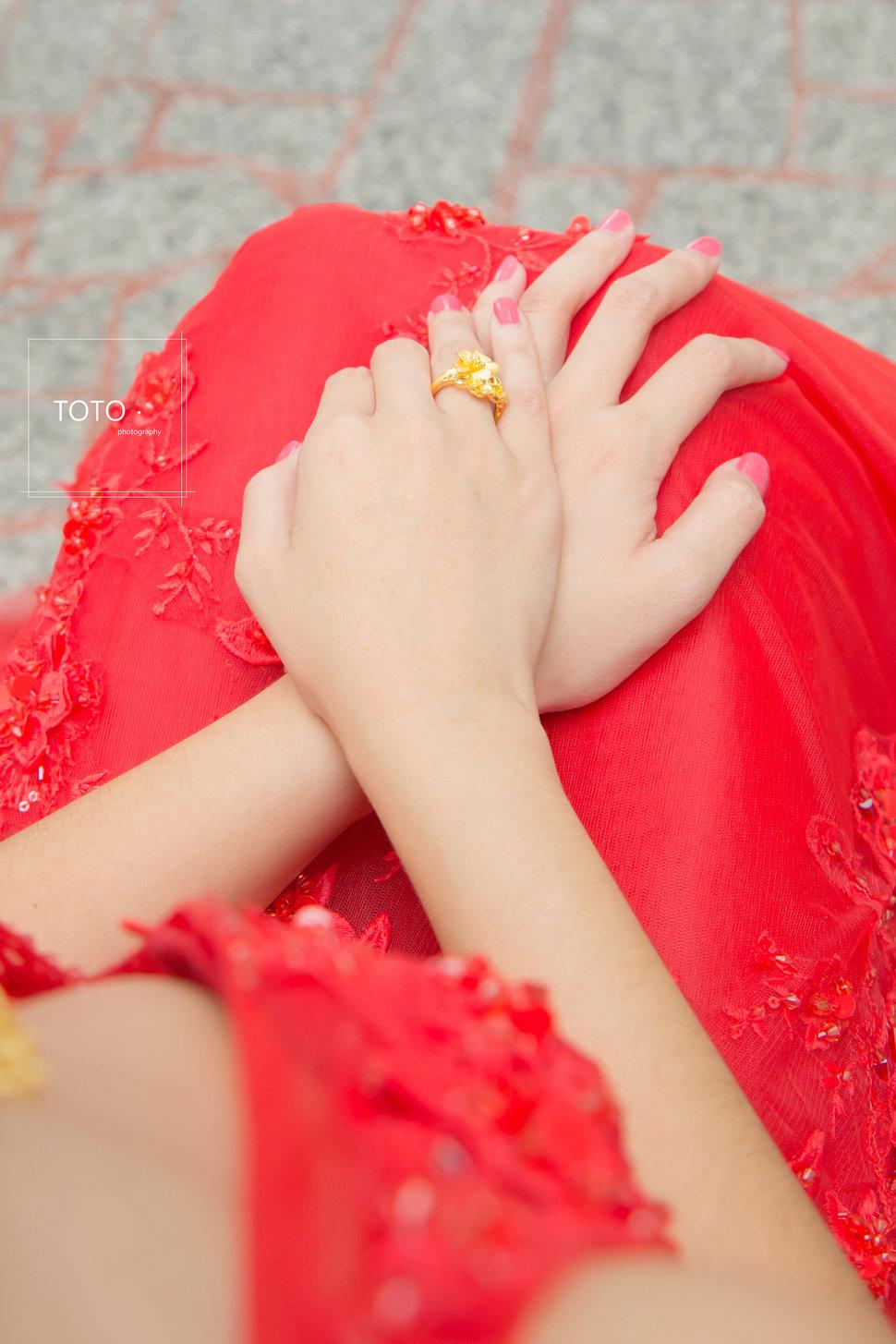 5K0B2526 - TOTO_Photo - 結婚吧