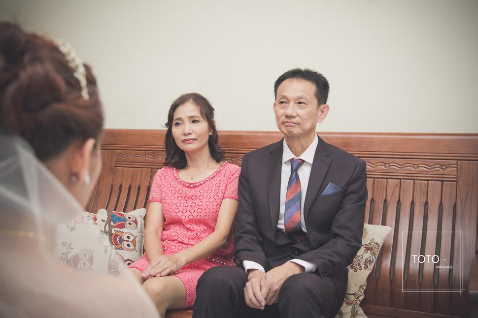 5K0B2721 - TOTO_Photo - 結婚吧