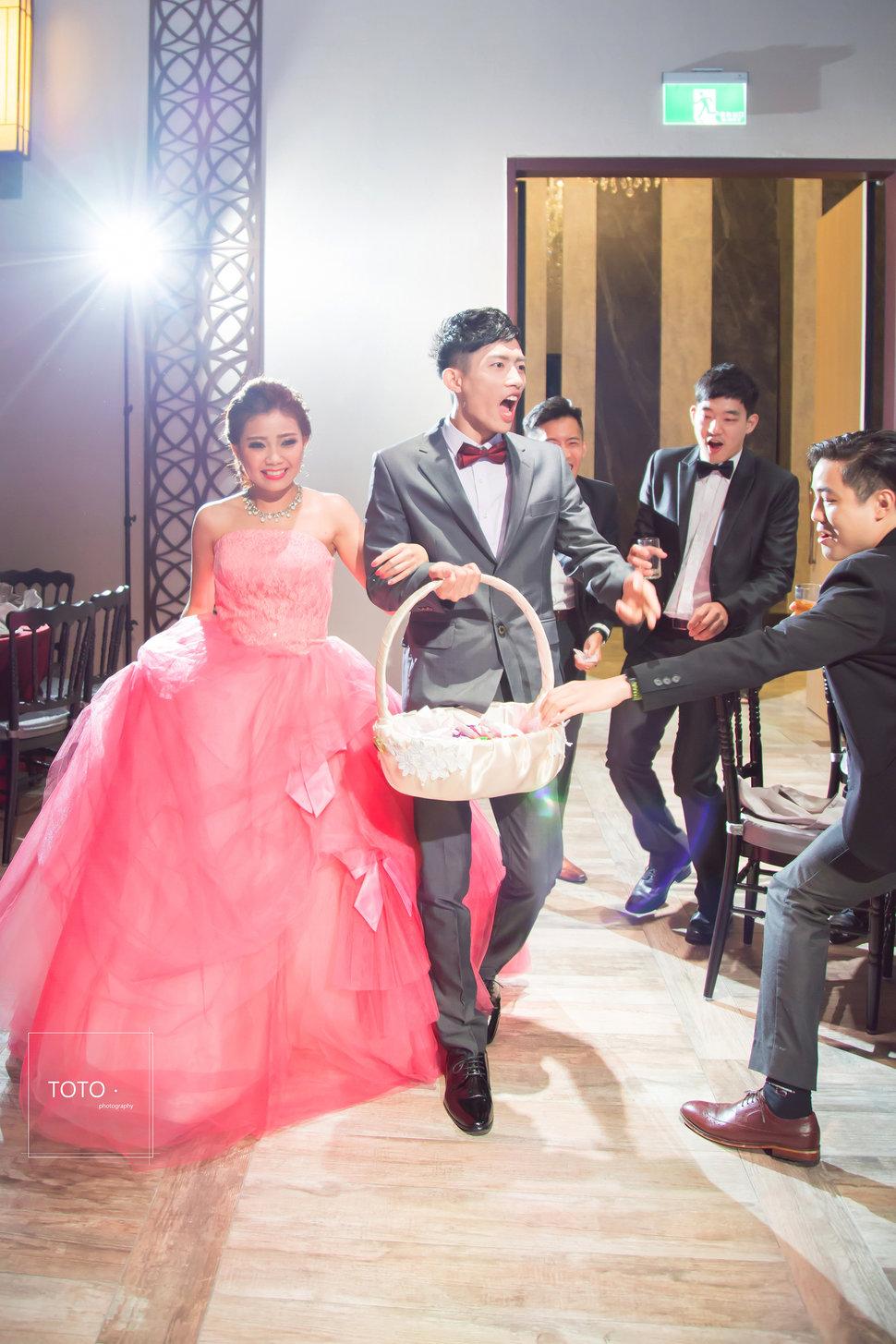 5K0B3308 - TOTO_Photo - 結婚吧