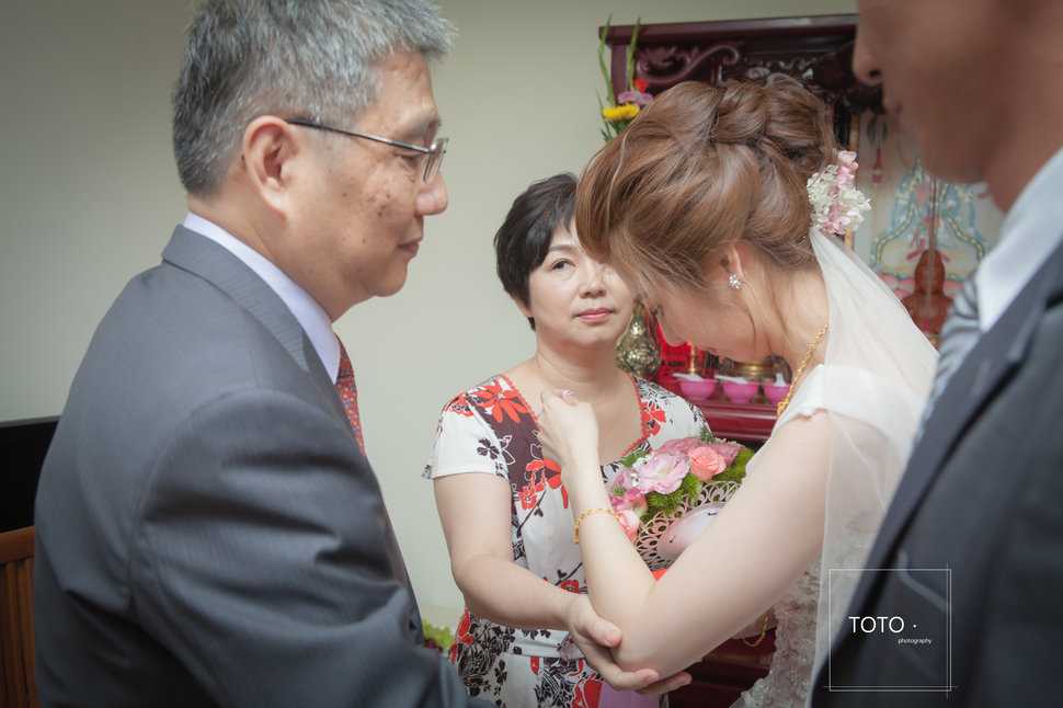 IMG_0817 - TOTO_Photo - 結婚吧