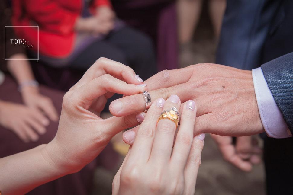 IMG_4657 - TOTO_Photo - 結婚吧