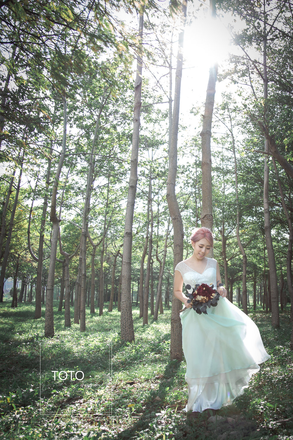 5K0B4862 - TOTO_Photo - 結婚吧