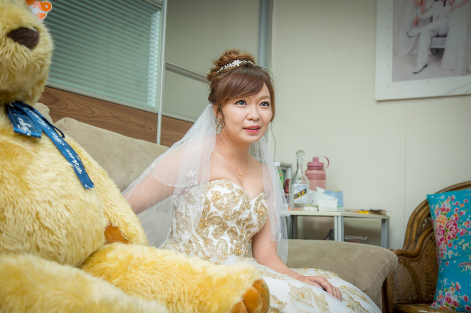 5K0B1522 - TOTO_Photo - 結婚吧