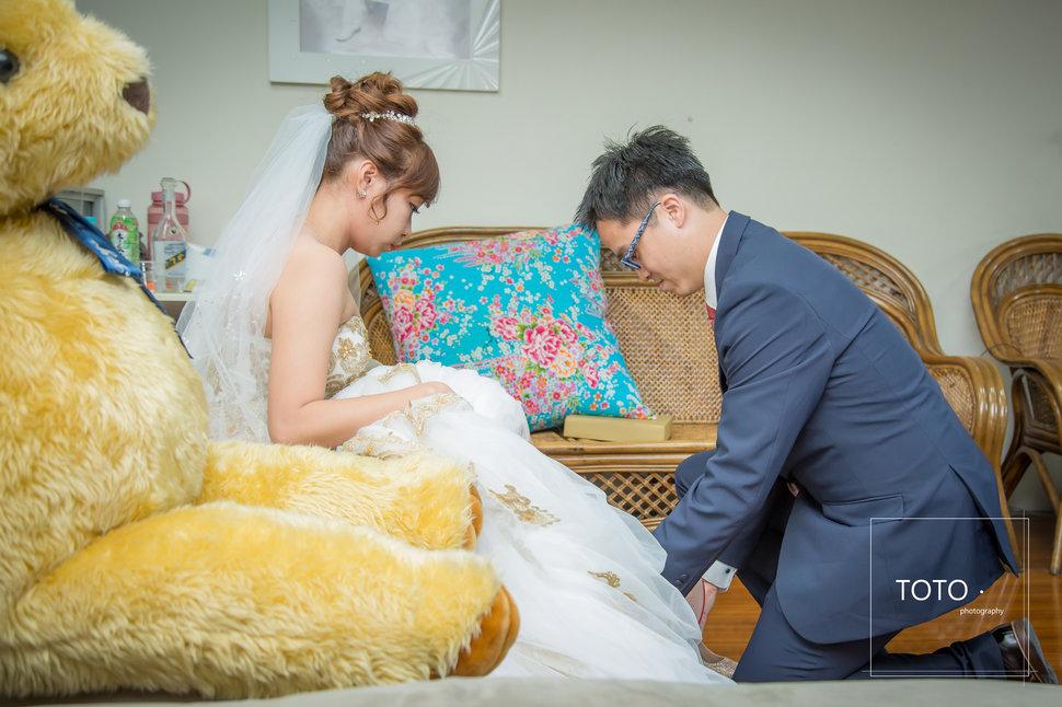 5K0B1529 - TOTO_Photo - 結婚吧