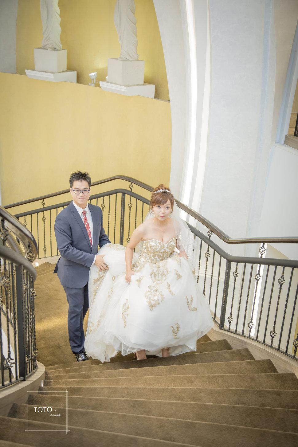 5K0B1559 - TOTO_Photo - 結婚吧