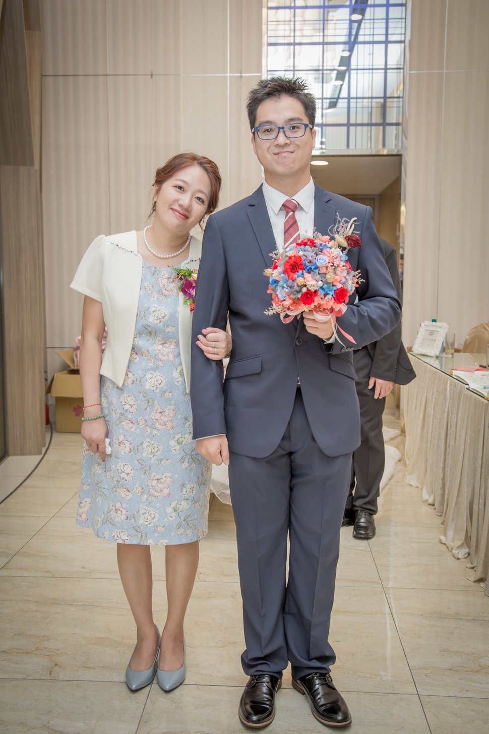 5K0B1661 - TOTO_Photo - 結婚吧